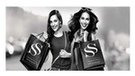 Flat 10% Shoppers Stop E-Gift Card