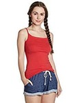 Amazon : ONLY Women's Clothing @ min 70% off