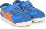 Asics shoes flat  60% off