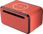 [ lowest ever] Syska KTS38 Portable Bluetooth Speaker