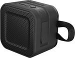 Skullcandy S7PBW-J582 Barricade Mini 5 W Portable Bluetooth Speaker