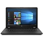 i5 Laptops starting RS 34990|10% Instant Discount with ICICI Bank cards