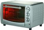 Flipkart : Bajaj 28-Litre 2800 TMCSS Oven Toaster Grill (OTG)