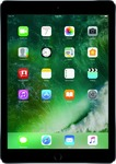 Apple iPad 32 GB 9.7 inch with Wi-Fi Only  (Space Grey)