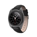 Noise Loop Lite Smartwatch (Lowest) + 10% ICICI Cards Discount