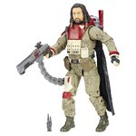 Star Wars Toys | 50% - 60% off