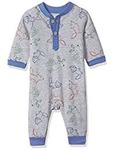 Mother care baby kids clothing 70% to 80%