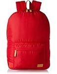 Levi backpack 70%