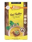 Cira ready to eat dal tadka mini xpress meal 65g
