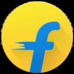 Flipkart : Fastrack Sunglasses @ min 40% off