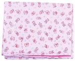 Amazon : Advance Baby Pink Plastic Sheet - Xtra Large for 75