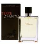 Hermes Terre D' Hermes Pour Homme 100ml EDT