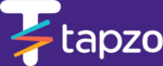 Tapzo :- Add 25rs to Howzat through Tapzo and get 150rs Tapzo cashback