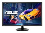 ASUS VP228H- 21.5 Inch Gaming LCD Monitor 1Ms Response Time Panle, HDMI & DVI Connectivity