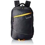 Amazon : Upto 75% off on backpacks