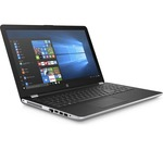 HP 15-BS637TU Portable FHD 15.6 Inch Laptop (6th Gen Intel Core i3 Processor i3-6006U/4GB/1TB/Windows 10