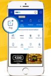 Get 5% Cashback upto Rs 150 at offline POS counters at PVR cinemas payment via Paytm