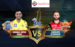 IPL Final - Super Kings vs Sunrisers - Chat Thread & Who will win?