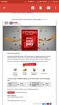 Kotak Bank BHIM UPI Cash Back Offer upto 750₹