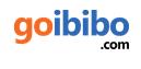 Get flat 1200 cashback on domestic flights worth 6000+ every Friday on Goibibo using KotaK bank debit or credit cards.