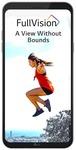 lg Q6 smartphone@9999+additional offers