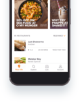 (Account Specific) Swiggy- Get 40% off on your 5 orders of Rs. 200 & above. Maximum discount of Rs. 150. Valid only in Hyderabad