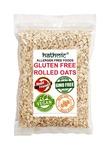 Hathmic Gluten Free Rolled Oats -1.5 Kg