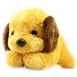 Soft Toys 50% to 80% Off from Rs. 101