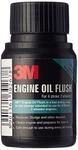 3M 2wh Engine Oil Flush (50 ml)