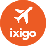 ixigo: Flat Rs.600 on your next flight through Ixigo using RuPay card