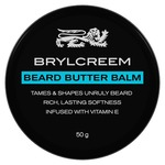 Brylcreem Beard Butter Balm, 50 gm