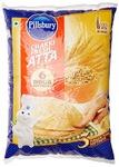 Pillsbury Chakki Fresh Atta, 5kg [ PANTRY - DEAL ]