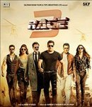 Paytm movie tickets @ 50% CB max 300rs on Race 3 movie.