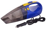 Romic Auto Dry and Wet Vacuum Cleaner