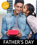 Excitinglives : Flat 10% off on personalized orders.