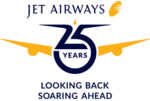 JET AIRWAYS 25th ANNIVERSARY OFFER WITH AMAZING PRIZES