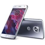 Motorola Smart Phones Flat 18% CB + Upto 36% discount