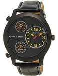 Giordano Watches Upto 80% off from Rs. 995