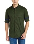 Arrow Jeans Casual Shirt