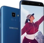 1500 CashBack on Samsung J6 with ICICI Cards