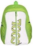 Swiss Design Stylish Cool SDB-5056-GR01 Green Bag/Laptop Bag