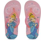 Disney kids Flip flops Upto 75% off