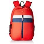 Upto 70% off on Tommy Hilfiger Backpacks