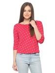 Vvoguish Women's Shirt Tops