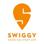 ( New Users ) Get 20% Cashback upto 75₹ + 30% Discount upto 100₹ when you pay using Paytm on Swiggy