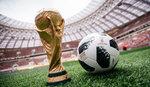 World Cup 2018 Russia - Predict & Win