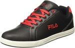 Fila Men's Trout Sneakers