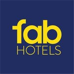 FabHotels: Flat 25% off on all FabHotels minimum booking amount of Rs.1499 using RuPay card