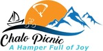 Chalo Picnic: 10% off on experiences honoured by www.ChaloPicnic.com using RuPay card