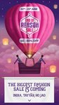 Myntra End of Reason Sale Offers(Myntra EORS) (22-25June) - Upto 90% Off